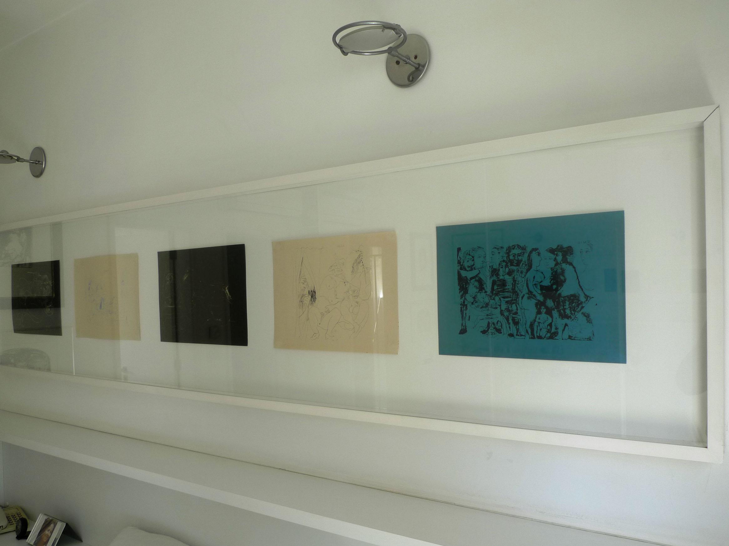 vitrine005