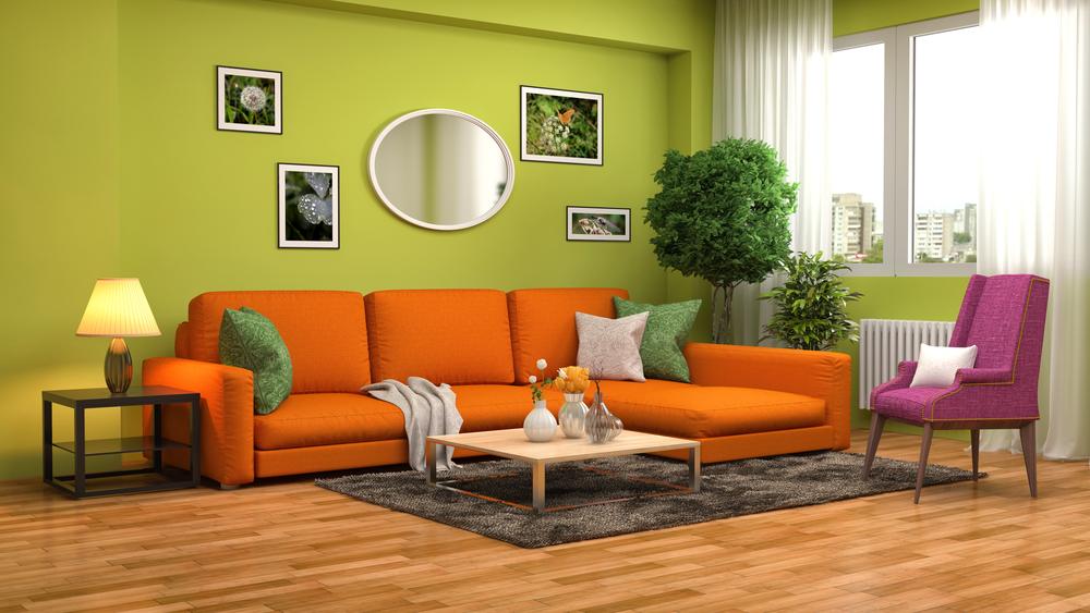 Faça você mesmo: fotos para decorar seu espaço